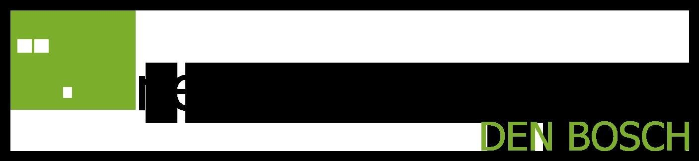 EBWDB_Logo_002